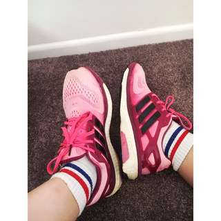Adidas size37