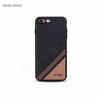 ALONS TPU phone case WEIER series I6/6S/7/8 plus