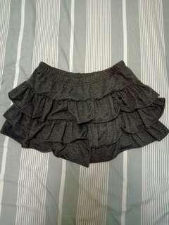 🚚 蛋糕美褲裙,快來換物