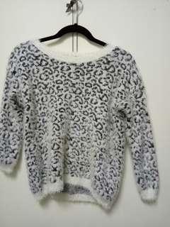 🚚 氣質毛衣♥歡迎換物唷