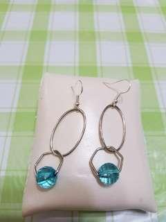 Earrings ( 2 對包平郵 )