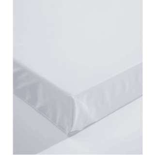 Mothercare Foam Waterproof Cot Bed Mattress