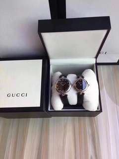 Gucci Couple's Watch
