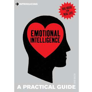 Introducing Emotional Intelligence: A Practical Guide by David Walton - EBOOK