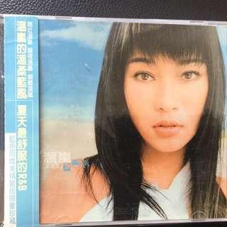 Landy 2002 album
