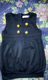 Dress#20under