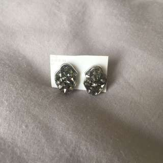 Anting #8 H&M
