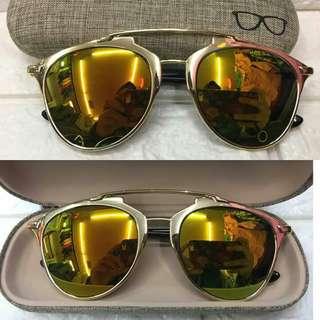 Dior style replica shades