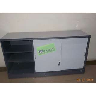 RV-SBC 1138 Filing Cabinet_Office Partition-Furniture
