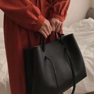 Women Bag #20under