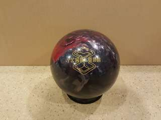 BNIB Storm Timeless Tour Signature Bowling Ball Just Arrived