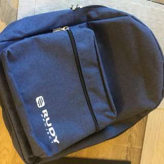 Rudy Project Backpack