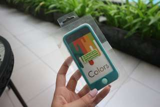 Tosca Case for iPhone 5/5s
