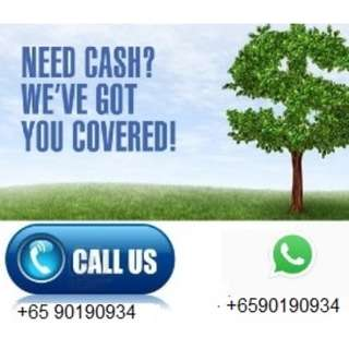 loans for business, personal, coe etc etc