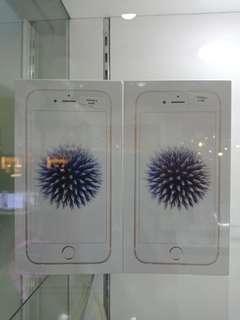 I Phone 6 Garansi Resmi Ibox