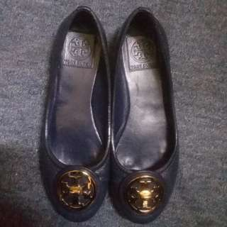 Tory Burch Flat shoes.