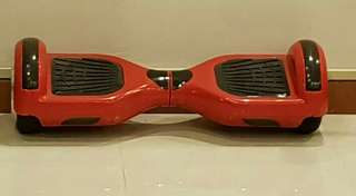 Hover Board like new