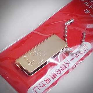 Hello Kitty 空運直送 日本限定 開汽水器 防止斷甲 匙扣 吊飾 靚女必備 713615