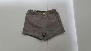 Baby Girls Pants (18-24months)