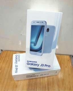 Samsung J3 Pro Kredit Cicilan Ringan