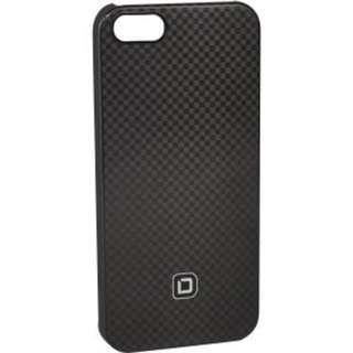 Dicota Hard Cover iPhone 5 (Black) D30616