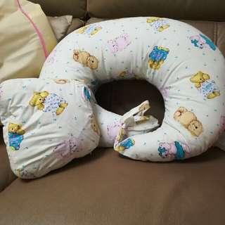 Nursing Pillow/nursing /pillow /breastfeed