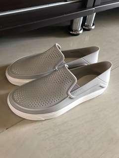 Women Crocs Loafers