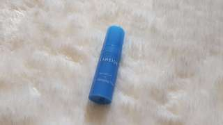 NEW Laneige Eye Sleeping Mask