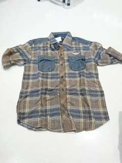 Boy's Shirt Zuesbe new with tag
