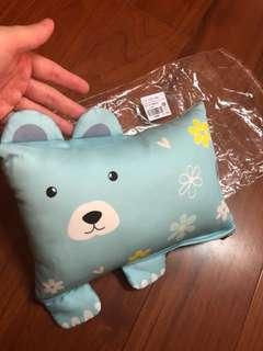 免費❤️熊熊午安枕