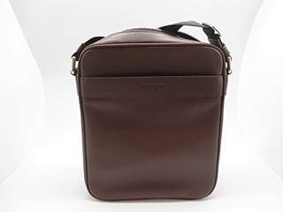 REPRICED! ORIG COACH Bag Smith Leather
