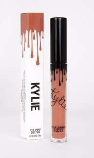 Kylie Lip Gloss -Literally and Like