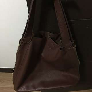 Pre-loved Bayo bag
