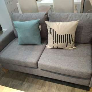 sofa 2 sheater