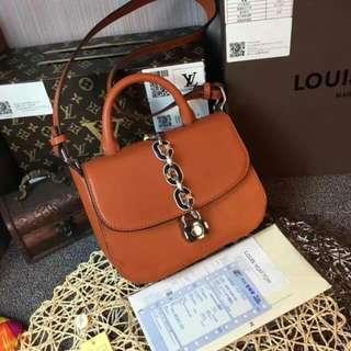 香港代购Prada/普拉达男包新款男士真皮手拿包十字纹大容量男手包