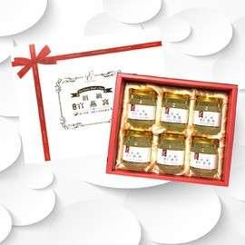 🚚 【全新】秘密城堡-冰糖燕窩禮盒 原價1280 便宜售1000可議價