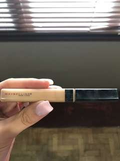 Maybelline Fit Me in Light
