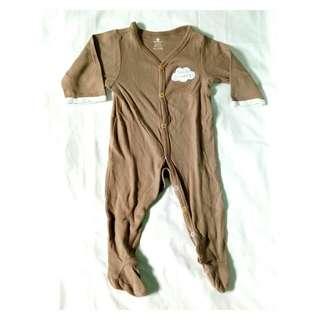 Sleepsuit for SALE!!!