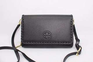 SALE❕ Tory burch marion envalope