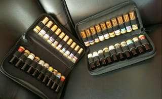 Perfume Tester Kit (inspired)