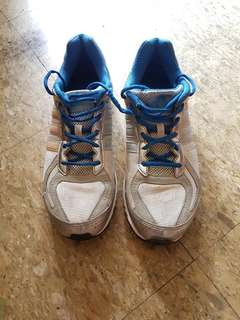 Adidas Running Shoe (Clearance) Size 10.5