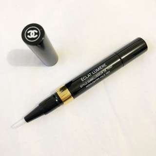 Chanel Highlighter Face Pen