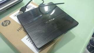 USB external CD DVD RW