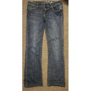 Genuine GUESS Jeans