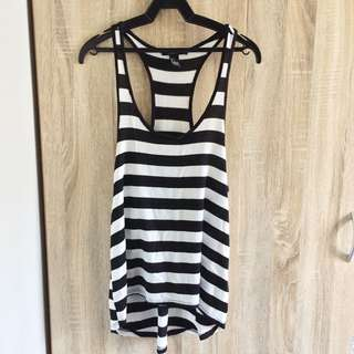 F21 Top for Women