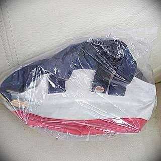 日本景品 手挽袋 日本直送
