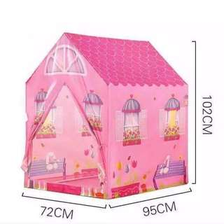 house tent for kids
