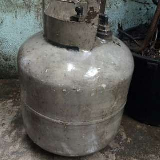 Freon Tank for sale