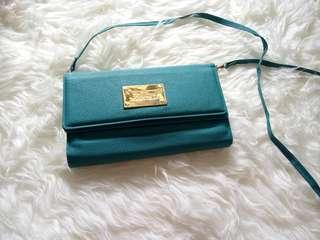 Tas/dompet wanita (preloved)