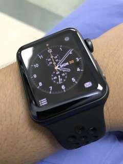 Apple Watch 42mm ( Series 1 )